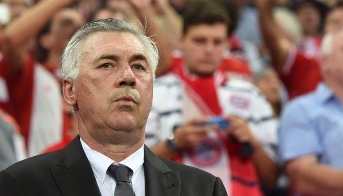 carlo-ancelotti-premierleague-managers