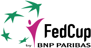 Previews: November 2019 Fed Cup & ATP Finals - Online Sports Blog