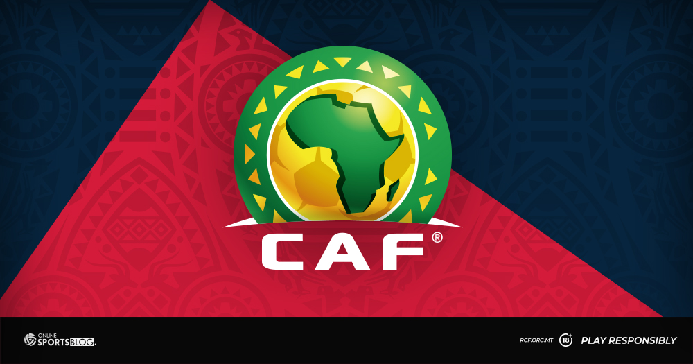 Photo of AFCON finest moments all through the years – Online Sports Blog
