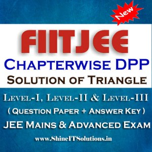 solution-of-triangle-fiitjee-chapterwise-dpp-from-www.conceptsmadeeasy.com