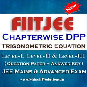 trigonometric-equation-fiitjee-chapterwise-dpp-from-www.conceptsmadeeasy.com