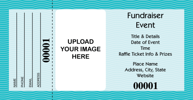 create your own parking ticket free download