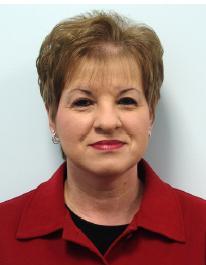 Linda Mar 09
