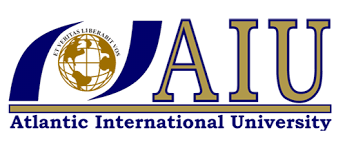 Atlantic International University Review