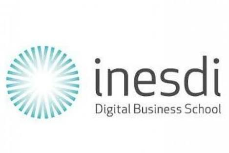 inesdi online digital business school