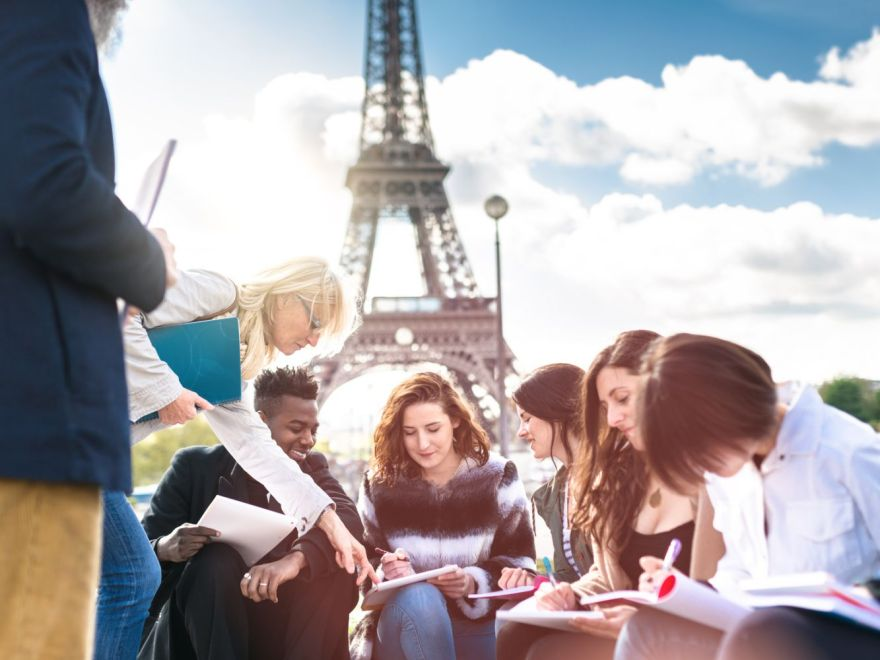 Why International Students Prefer to Study in Germany - 6 Major Reasons