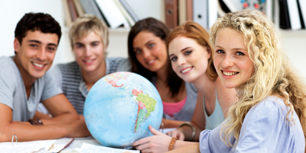 Low Tuition Maritime Universities in Canada with Tuition Fees