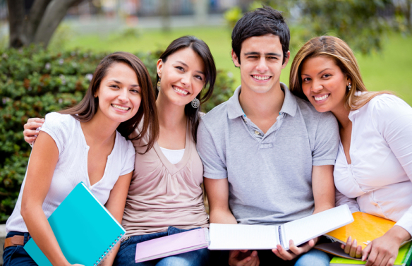Low Tuition Universities in Turkey with Tuition Fees Ranging from $700 - $1,500