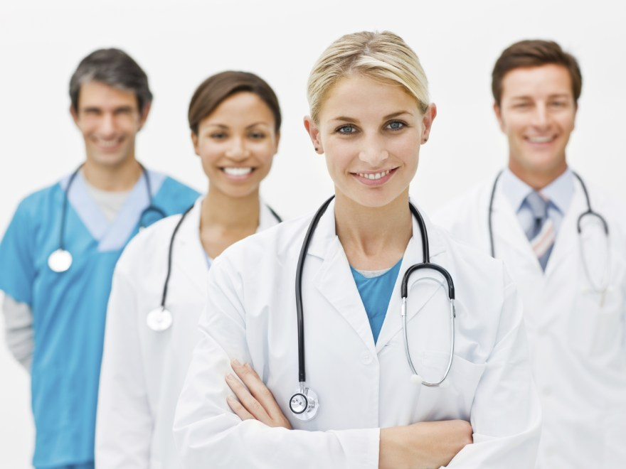 Study Medicine; Cheap Medical Schools in Europe with Tuition Fees