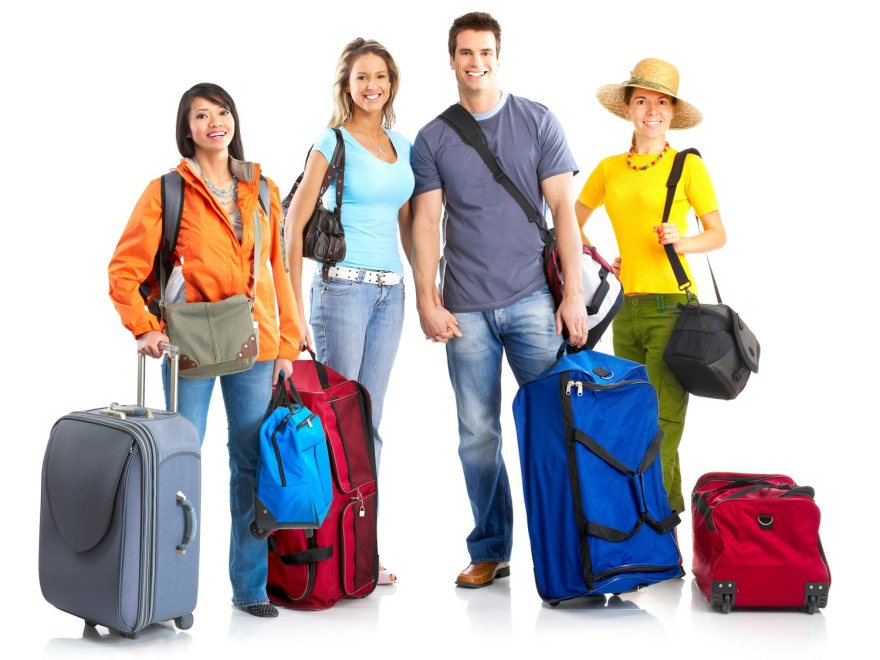 Study Abroad Insurance for International Students