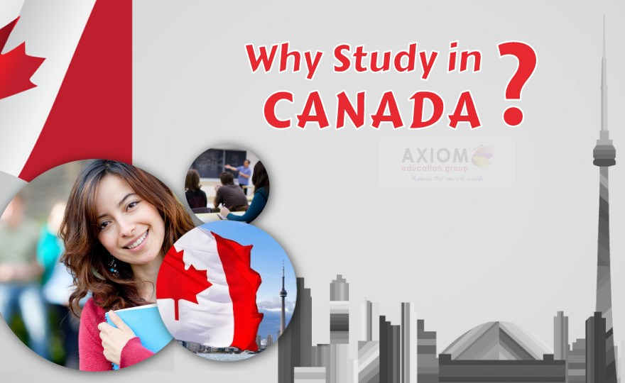 Cheap Universities in Canada for International Students