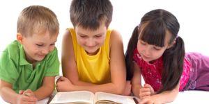 Kitap Okumanın Yararları