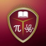 Academies of Math and Science - 3.8