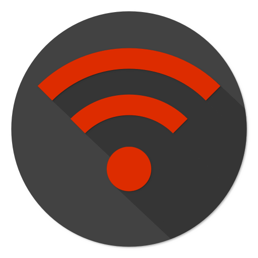 WPS Connect for PC and Mac (Windows 7, 8, 10) Free Download