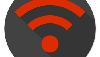 Download WiFi WPS WPA Tester on PC (Windows 7, 8, 10 and Mac