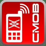 download-gcmob-pc-windows-7810-mac