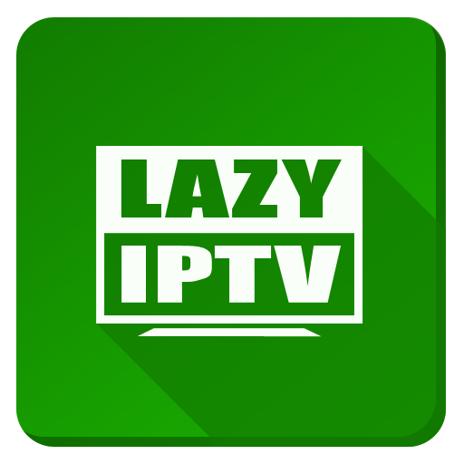 How to download LAZY IPTV for PC - Windows & Mac