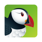 puffin-web-browser-pc-windows-7-8-10-mac-free-download