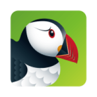 Puffin Web Browser for PC - Windows 7, 8, 10 and Mac - Free Download