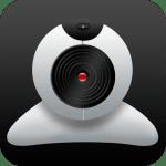 vmeyecloud-pc-windows-7-8-10-mac-free-download