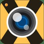 xdv-app-pc-windows-7-8-10-mac-free-download