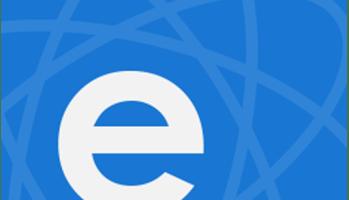 Download Smart Life for PC (Windows 7, 8, 10, Mac) - OnlineTechSoft