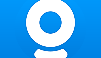 Install CamHi for PC (Windows & Mac) - OnlineTechSoft