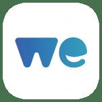 wetransfer-app-for-pc