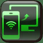 wifi-display-miracast-app-pc-free-download