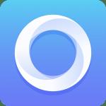 vpn-360-for-pc-windows-7-8-10-mac-free-download
