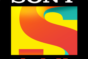 download-install-sonyliv-on-pc-windows-mac-onlinetechsoft.com