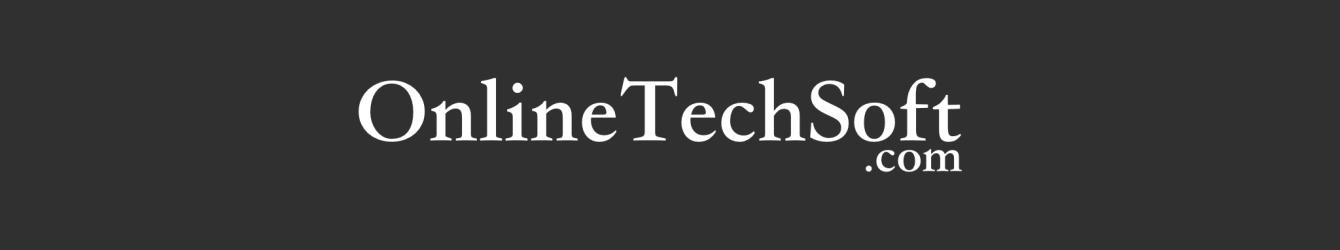 header-image-onlinetechsoft.com