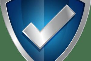 download-install-tapvpn-app-pc-windows-7810-mac