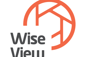 download-wiseview-app-pc-windows-mac