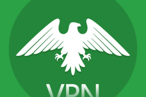 install-eagle-vpn-pc-windows-mac
