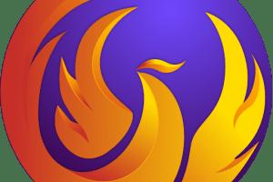 phoenix-browser-pc-free-download