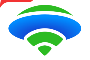 ufo-vpn-for-pc-free-download