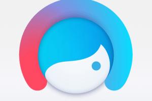 facetune-app-for-pc