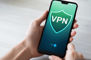 best-vpn-applications-for-pc-mac