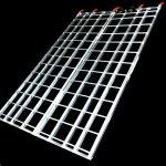 6-ft-Bi-Fold-Aluminum-ATV-Loading-Ramp-44-AR01XW-0-0