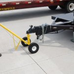 American-Cart-Equipment-Trailer-Dolly-for-Ball-or-Pintle-Hitch-500-Pound-Capacity-0-0