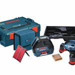 Bosch-Self-Leveling-Cross-Line-Laser-with-BM3-Positioning-Device-0-1
