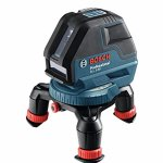 Bosch-Self-Leveling-Cross-Line-Laser-with-BM3-Positioning-Device-0