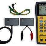 DE-5000-Handheld-LCR-Meter-with-accessories-0