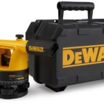 DEWALT-DW090PK-20X-Builders-Level-Package-with-Tripod-and-Rod-0-1