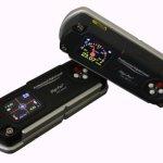 Digi-Pas-DWL2000XY-001-Degree-Resolution-Dual-Axis-Digital-Machinist-Level-0