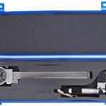 Fowler-52-229-710-Caliper-Micrometer-Set-0001-Caliper-and-00001-Micrometer-Graduation-0-0