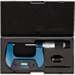Fowler-Parallax-Free-Outside-Inch-Micrometer-00001-Resolution-0-1