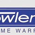 Fowler-Rapid-Mic-Electronic-Micrometers-0-1