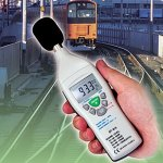 Generic-50dB-to-130dB-noise-meter-mini-Sound-Level-Meter-DT-815-0-0